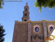 Señor del Encino Church