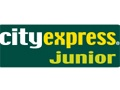Hotel City Express Junior