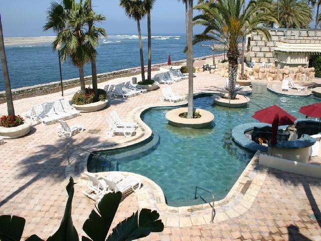 estero beach hotel 4 estrellas ensenada. Black Bedroom Furniture Sets. Home Design Ideas