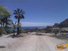 Foto 2 , Playa El Chileno
