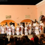 Noches de Serenata en Mérida