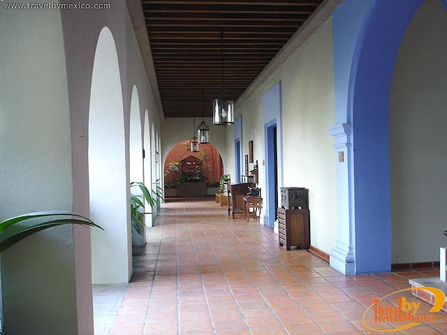 Centro Cultural Nogueras