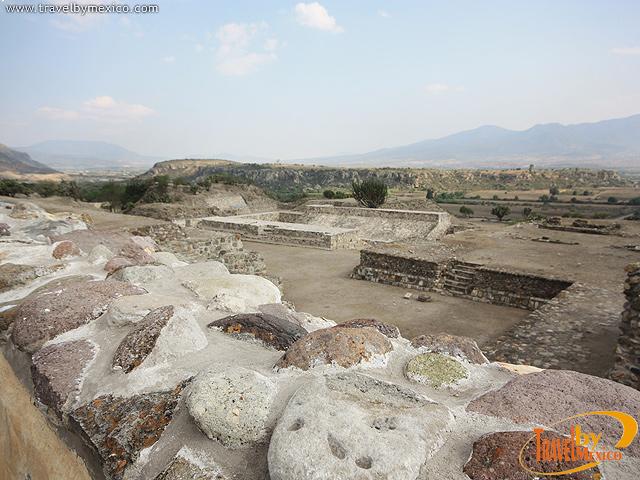 Nuevos Sitios Mexicanos inscritos al Patrimonio Cultural