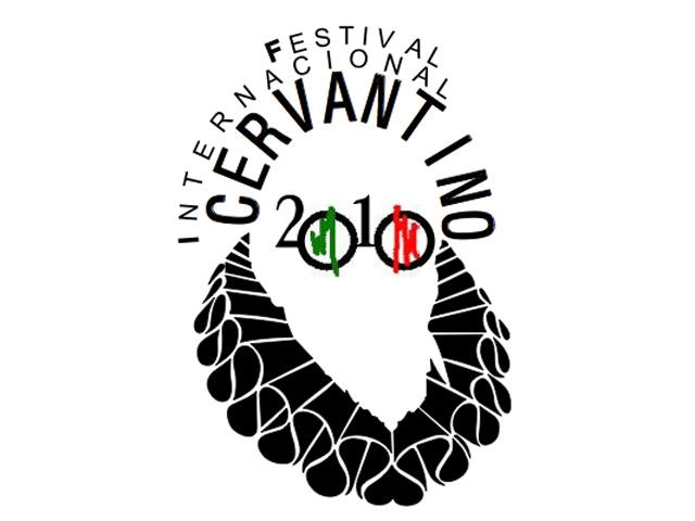 Precios de Boletos Festival Cervantino 2010