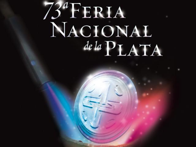 Feria de la Plata 2010 en Taxco