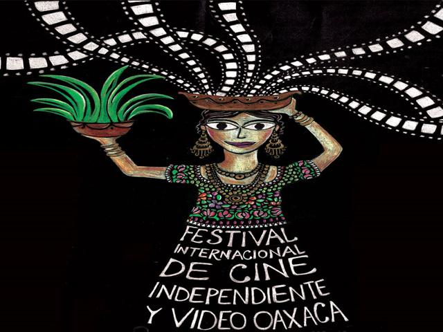 Festival de Cine Independiente y Video Oaxaca