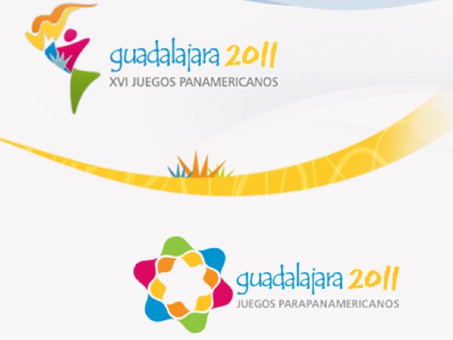 Juegos Panamericanos y Parapanamericanos 2011
