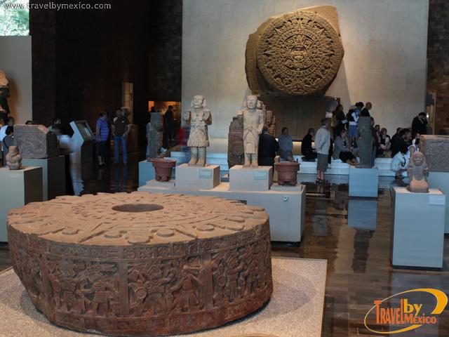Regresará a México el Penacho de Moctezuma Xocoyotzin?