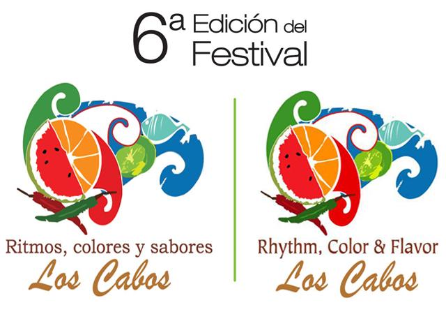 Festival Gastronómico Internacional de Los Cabos 2011