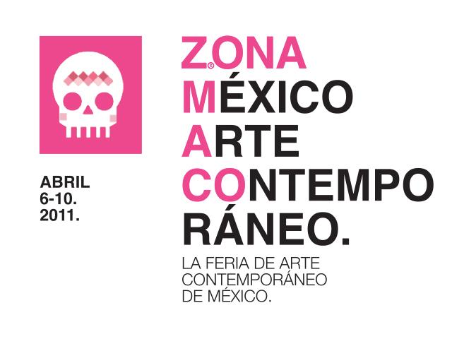 ZONAMACO, Feria de Arte Contemporáneo en México