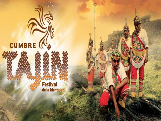 Cumbre Tajín 2011, Programa de Actividades y Conciertos