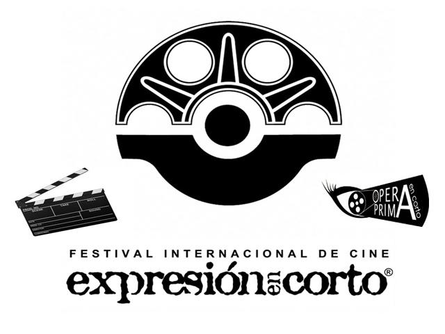 Expresión en Corto, Festival Internacional de Cine Guanajuato 2011