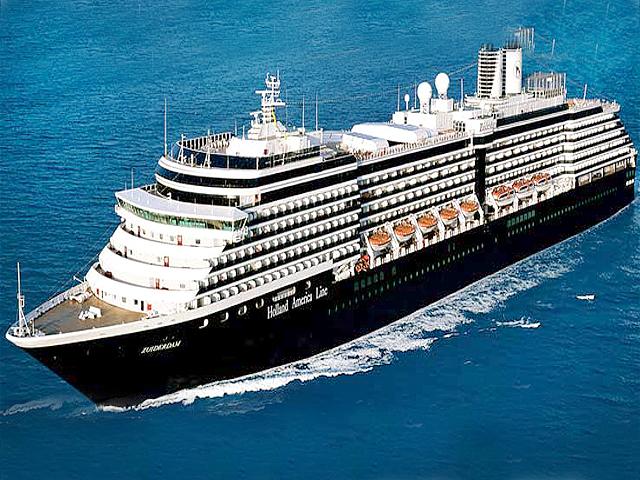 Tabasco se integra a la ruta de Cruceros del Golfo de México