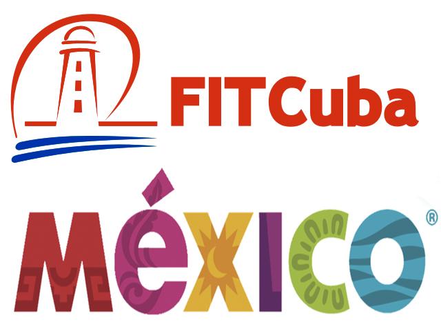 Mexico, País Invitado de Honor de Fitcuba 2011