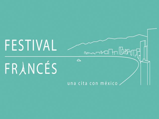 Festival Francés en Acapulco