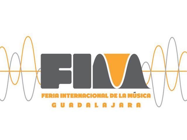 Zoé, Mariachi Rock 0, El Personal en la Feria Internacional de la Música