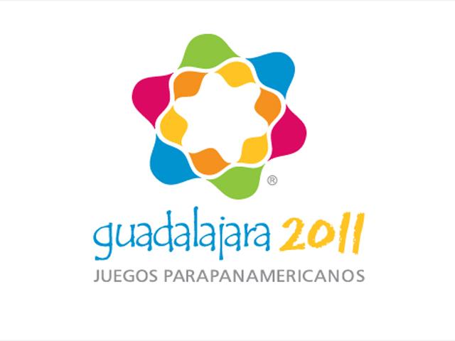 La Antorcha Panamericana se encenderá en Teotihuacan