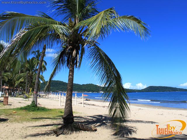 Tianguis Turístico 2012 se realizará en Puerto Vallarta y Riviera Nayarit