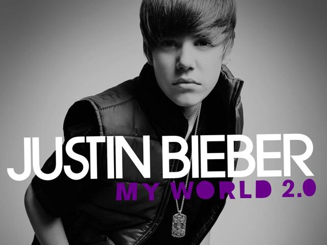 Justin Bieber en Concierto en México, Monterrey y Guadalajara 2011