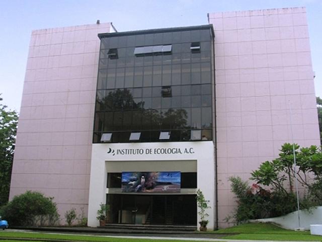 Foro internacional de negocios, cultura y café turismo en Xalapa