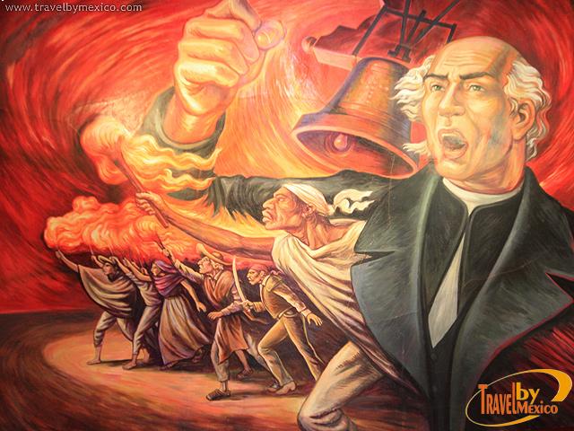 15 de Septiembre: celebración que grita ¡Viva México!