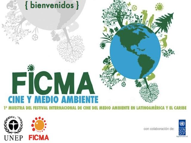 El Festival Internacional de Cine de Medio ambiente llega a México