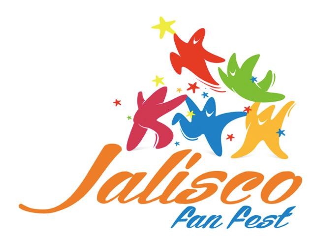 Jalisco Fan Fest 2011: Eventos en el Corredor Panamericano