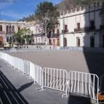 II Festival Estatal de Navidad en Zacatecas