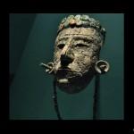 Joyas de la antigua cultura maya viajan a Canadá
