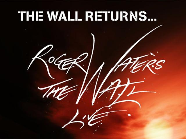 The Wall Live: Roger Waters regresa a México en 2012