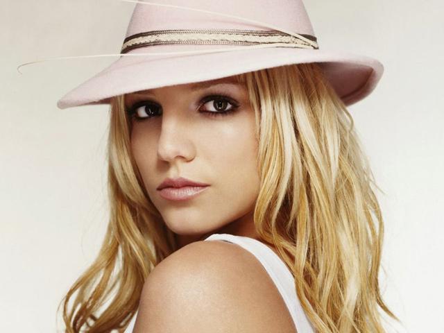 Concierto gratuito de Britney Spears 4 de diciembre en la ciudad de México