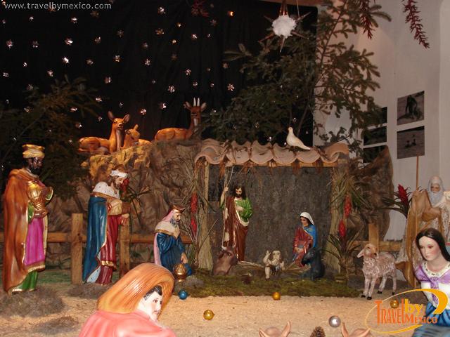 El 6 de Enero: Día de los Reyes Magos