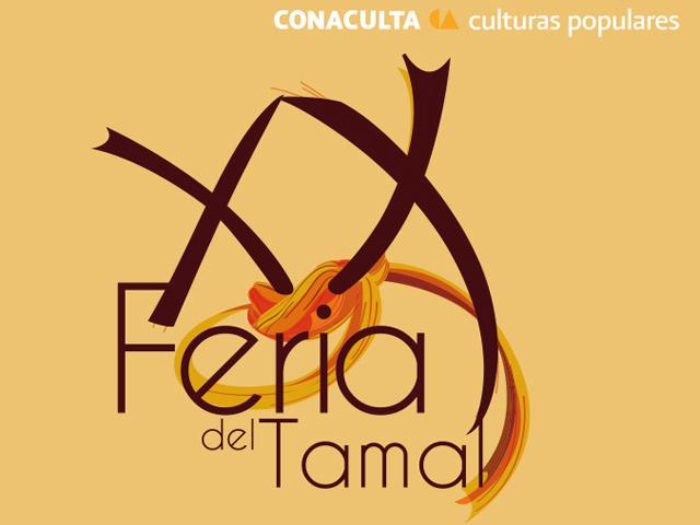 XX Expo Venta Feria del Tamal 2012