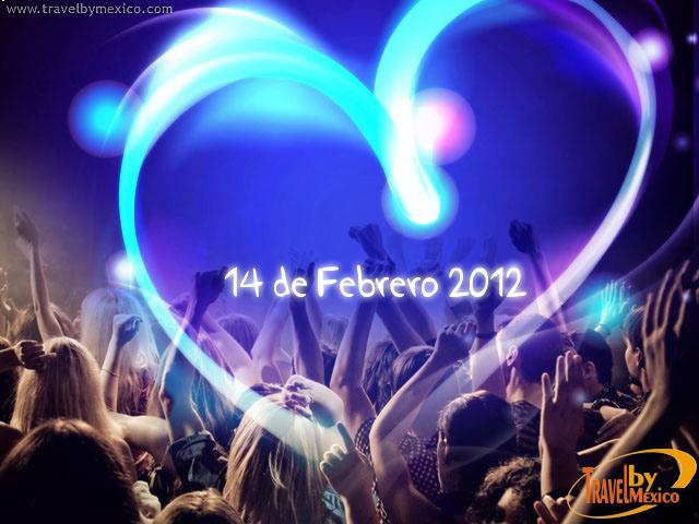 Teatro, Cine, Conciertos ¿Dónde salir la noche del 14 de febrero de 2012?