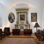 Museo de Arte Religioso de Puebla: único museo sobre la vida religiosa femenina