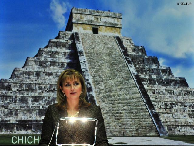 La Macro Ruta Maya: donde la leyenda cobra vida