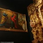 Sala de Cultura Regional: nuevo espacio de exposición permanente del MAHG
