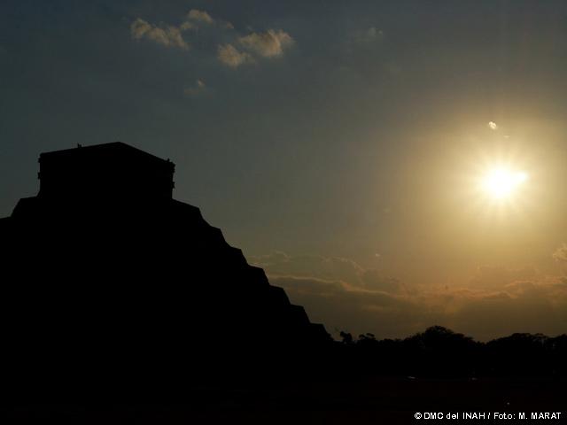 Transmisión en vivo del paso de Venus, martes 5 de junio de 2012