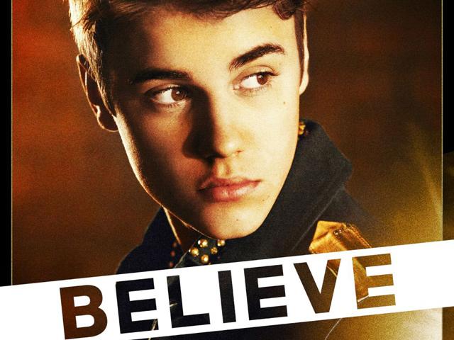 Justin Bieber ofrecerá un concierto gratuito en el Zócalo