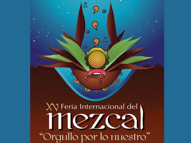 Inicia la XV Feria Internacional del Mezcal 2012