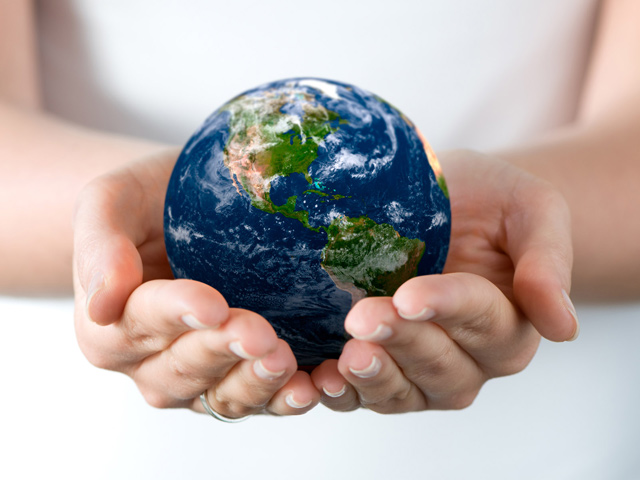 México participa en el Diálogo de Petersberg 2012 en materia de cambio climático