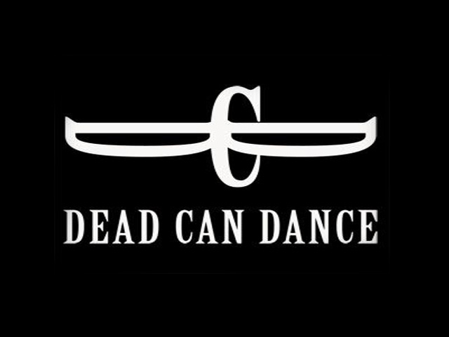 Dead Can Dance regresa a México