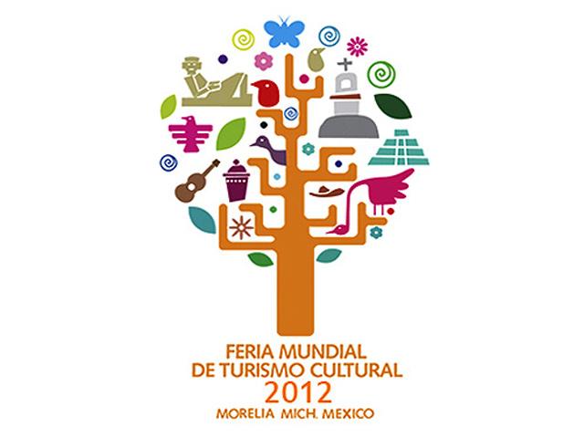 Feria Mundial de Turismo Cultural 2012