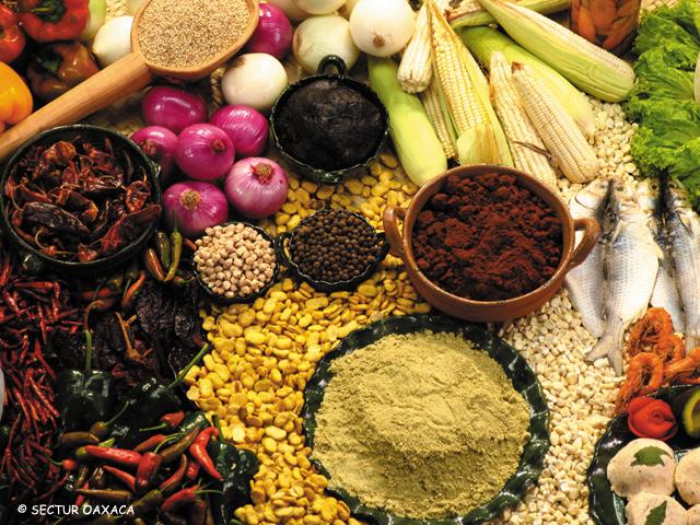 CCGM: Preservación y promoción de la Gastronomía Mexicana