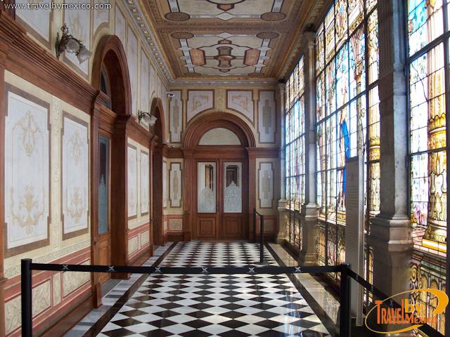 INAH: Aviso de cierre de museos en la ciudad de México