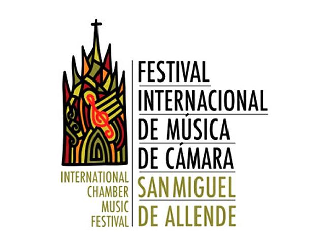 Festival Internacional de Música de Cámara 2013 en San Miguel