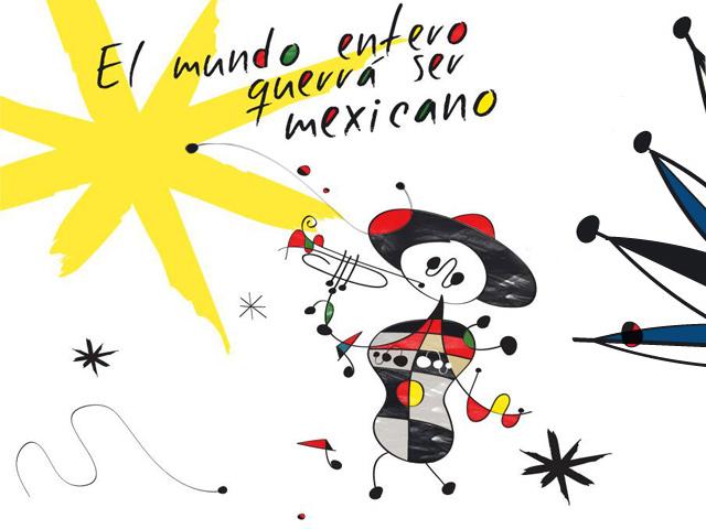 Encuentro Internacional del Mariachi y la Charrería 2013