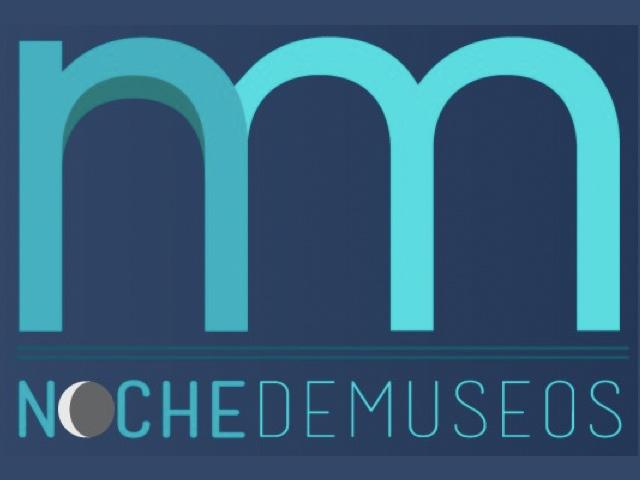Noche de Museos del 27 de Noviembre 2013 en el D.F.