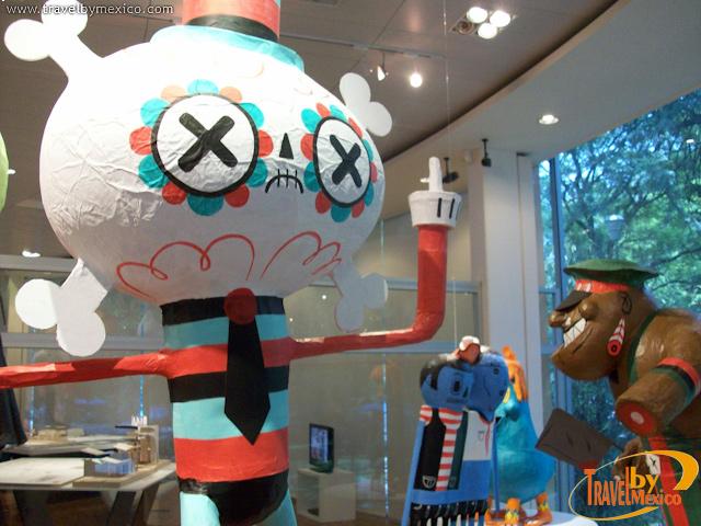 ¿Cómo hacer una piñata tradicional?