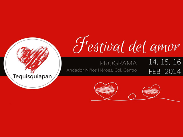 Festival del Amor 2014 con vino y queso en Tequisquiapan